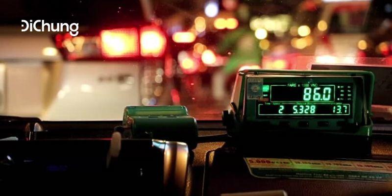 taxi nội bài 3