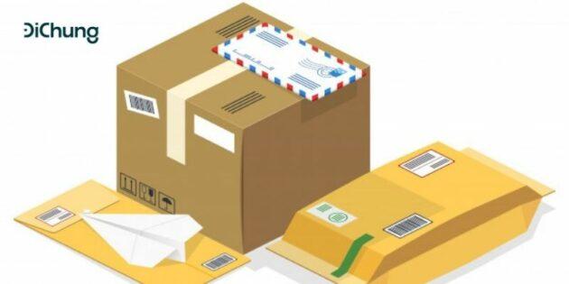 dịch vụ giao hàng 4