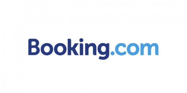 doi tac booking.com