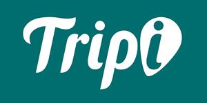 tripi-logo-1